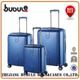 Вне допустимых пределов 202428 в прямом положении вращатель Trolley Bag Pcl011-202428