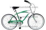 "26""Beach Cruiser Bike TMC-26ba"
