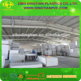 1~10mm Oberseite-Quality PVC Free Foam Sheet für Display