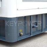 145kVA de potencia cena blanca generador silencioso Generador Diesel fabricante en China