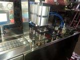 Máquina de empacotamento da bolha para a tabuleta e a cápsula