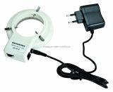 Leiden-54t-B LED Ring Light voor Microscope met Brightness Adjustable