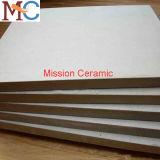 High-density твердая волокнистая плита керамического волокна для сопротивления