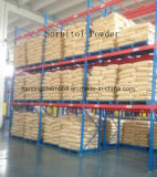 Lebensmittel-Zusatzstoff-Stoff-Sorbit (CAS-Nr.: 50-70-4)