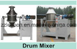 Quality excelente Cow Chicken Feeding Mixers para Sale