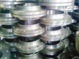 플랜지 16MPa 산업 설비 & 분대 (DN15~DN600)