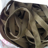 (l) * (w) 2inチタニウムのExhaust Wrap Roll 50FT
