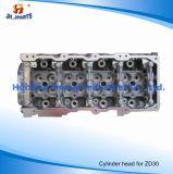 Les pièces automobiles de la culasse pour Nissan/Renault ZD30 ED33/FD33/FD42/FD46 G9U730 908506