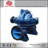 De Pomp van het Water van de Dieselmotor van Weichai van De Apparatuur van de Watervoorziening