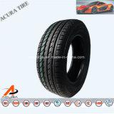205 / 55r16 Pneu de automóvel de alta qualidade China Tire Cheap Tire