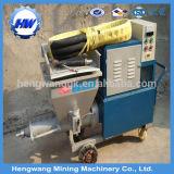 Машина гипсолита цементного раствора Китая Hengwang распыляя для сбывания