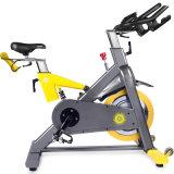 Home Fitness magnetisch gestuurde Spinning Bike