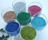 De kosmetische 12 Kleuren schitteren Poeder