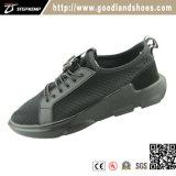Chaussures neuves 20125 de sports de chaussures occasionnelles de confort de type