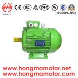 motor de In drie stadia van de Inductie van het Aluminium 7.5kw 2pole (132S2-2P-7.5KW)