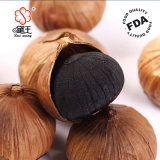 Het uitstekende Chinese Zwarte Knoflook 1000g van de Kwaliteit