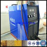 Rezirkulieren der Stapel-Weizen-trocknenden Maschinerie