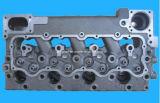 Rupsband 3304 de Cilinderkop 8n1188 van PC Voor Kat 3304 Motor