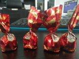 يشبع يعزل آليّة إلتواء [بكينغ مشن] لأنّ شوكولاطة