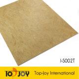 Personalizar el patrón de piso de PVC autoadhesivo