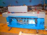 Linha reta de vidro máquina da afiação (Bzm8.325)