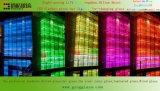 Glas LED-Flashe
