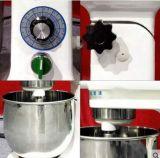 달걀 거품기 믹서 또는 밀 반죽 믹서 기계