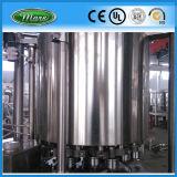 Poder de aluminio que llena cosiendo la máquina (GDF24-6)