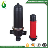 Starkes Landwirtschafts-Bewässerung-Wasser-Filtration-System
