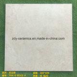 建築材料の石の磁器の新しいデザイン無作法な床タイル