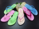 New and Fashion Lady Slipper Summer Beach Flip Failure Women Sgoes