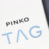 Tag originais feitos sob encomenda creativos do cair para o vestuário