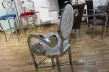 Современный отель бар мебелью гостиную мебелью бар стул Barstool из нержавеющей стали