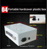 Pack batterie d'ion de lithium du Portable 18650 36V 8.5ah pour l'éclairage LED