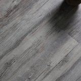 Fournisseur en bois de l'Indonésie Sonokeling/du bois de charpente bois de rose de l'Indonésie, panneau de plancher de S4s E2e Floori