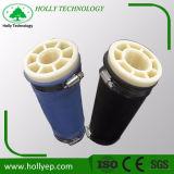Feiner Luftblasen-Gefäß-Diffuser- (Zerstäuber)typ Lüftungs-Gerät