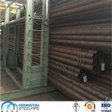 GB5310 20g бесшовных стальных трубопроводов бойлер трубки