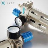 Frl Pneumática Festo regulador do filtro de ar da unidade de tratamento