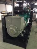 Cummins Engine 400kVAが付いている電気発電機