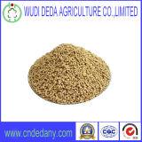 Alimentation des animaux de vente chaude d'additifs alimentaires de HCL de lysine