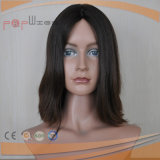 La moda de estilo mejor delantero brasileño encaje peluca (PPG-L-03219)