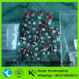 Bremelanotide/PT141 (10mg/Vial) CAS 32780-32-8 para la mejora del sexo