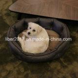 Co. van het Product van het Huisdier van de Vrijheid van Shanghai, Ltd het Bed van het Huisdier van de Kat van de Hond van het Bed van de Bank van de Hond van de Toebehoren van het Huisdier