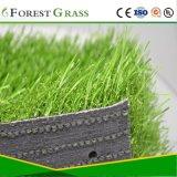 جذر مغزول شكل كرة قدم عشب اصطناعيّة ([سل])