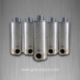 for Benz etc, Audi, BMW, Toyota, Catalytic Converters and Catalytic Mufflers Converter