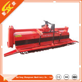 Cer-anerkannter Traktor-hydraulischer nasses Land-Drehpflug