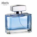 90ml Fles van het Parfum van het Glas van Europa de Stijl Opgepoetste voor Mensen