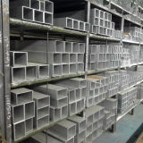 Bewässerung-Rohr des Aluminium-6063