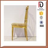 卸し売り結婚式のスタック可能中国アルミニウムChiavariの椅子(BR-C011)