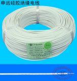 Alambre flexible estupendo del cable del silicón para la manía de RC